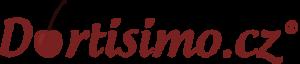 dortisimo logo