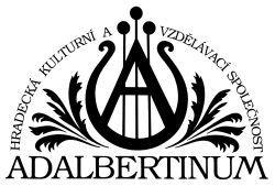 http://podnikamvhk.cz/dev/wp-content/uploads/2014/12/adalbertinum1.jpg