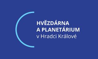 http://podnikamvhk.cz/dev/wp-content/uploads/2014/12/hv--zdarna.png