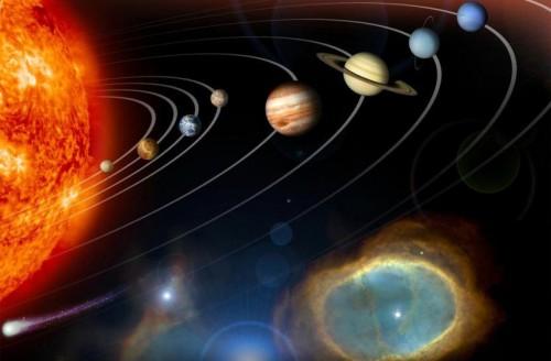 http://podnikamvhk.cz/dev/wp-content/uploads/2014/12/slun-planety.jpg