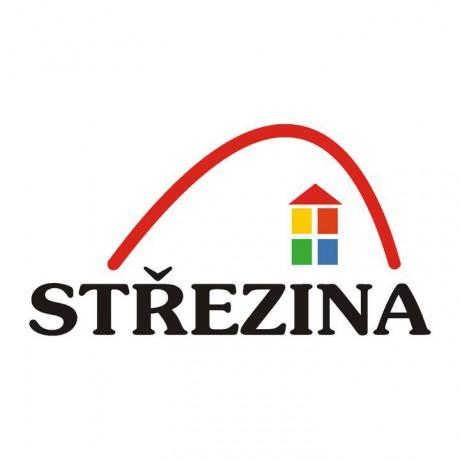 http://podnikamvhk.cz/dev/wp-content/uploads/2014/12/strezina.jpg