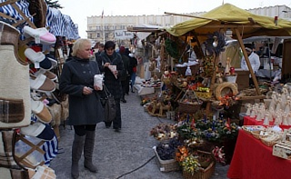 http://podnikamvhk.cz/dev/wp-content/uploads/2014/12/vanocnitrhy.jpg