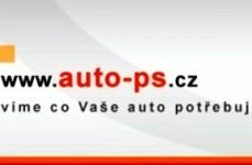 http://podnikamvhk.cz/wp-content/uploads/2014/10/autops-wpcf_229x150.jpg