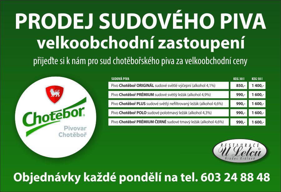 chot-bo-_cenik_264v7252