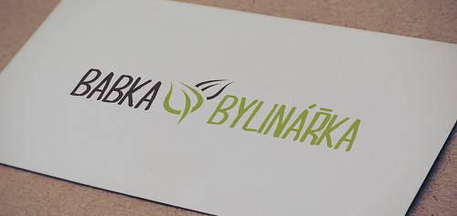 logo_vizual