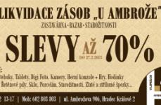 http://podnikamvhk.cz/wp-content/uploads/2015/01/u-ambroze2-wpcf_229x150.png