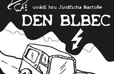 den_blbec_plakat