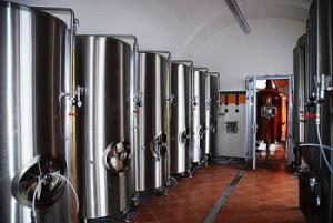 pivovar ychnov