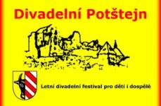 DP-logo-web