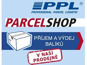 ppl-shop-0.jpg.big