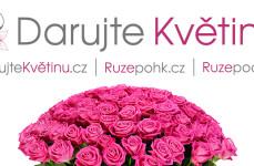 darujte květinu 845x415