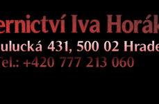 10010318_524788574311153_3669278351817019675_o